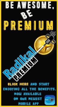 Banner Premium MAL