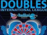 Image of the news International Double KERS league