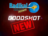 Image of the news NEW GOODSHOT BLOODY GAMES