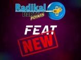 Image of the news RADIKAL DARTS SAFARI, OUR NEW FEAT